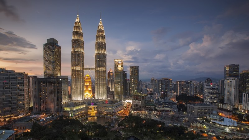 Malaysia Holiday Package Malaysia Truly Asia